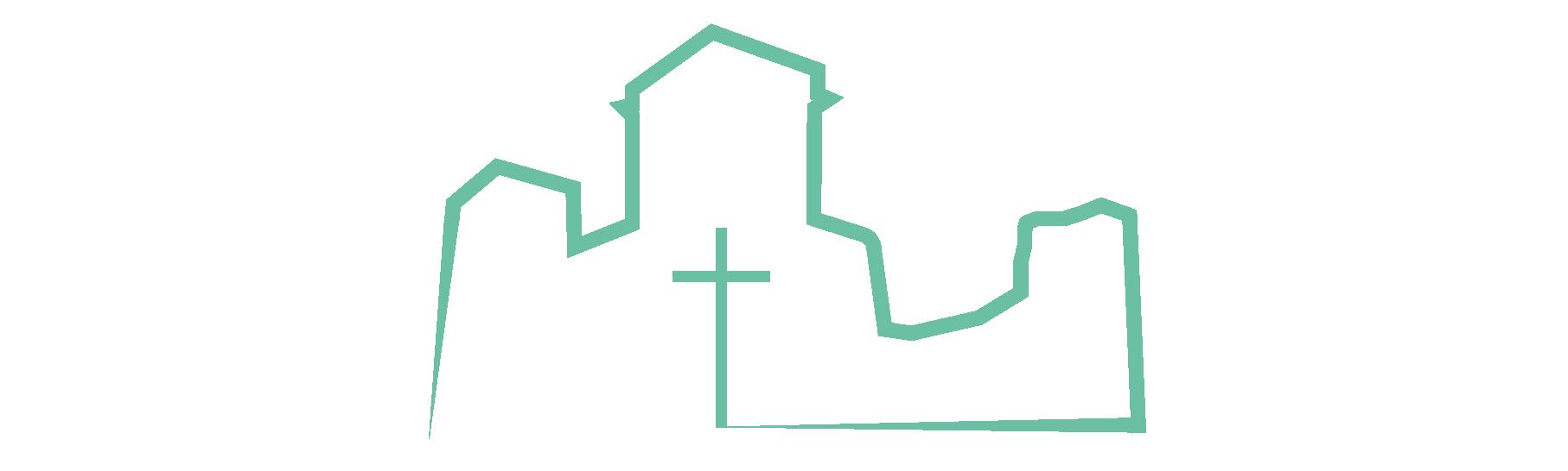 Diósgyőri Református Gyülekezet