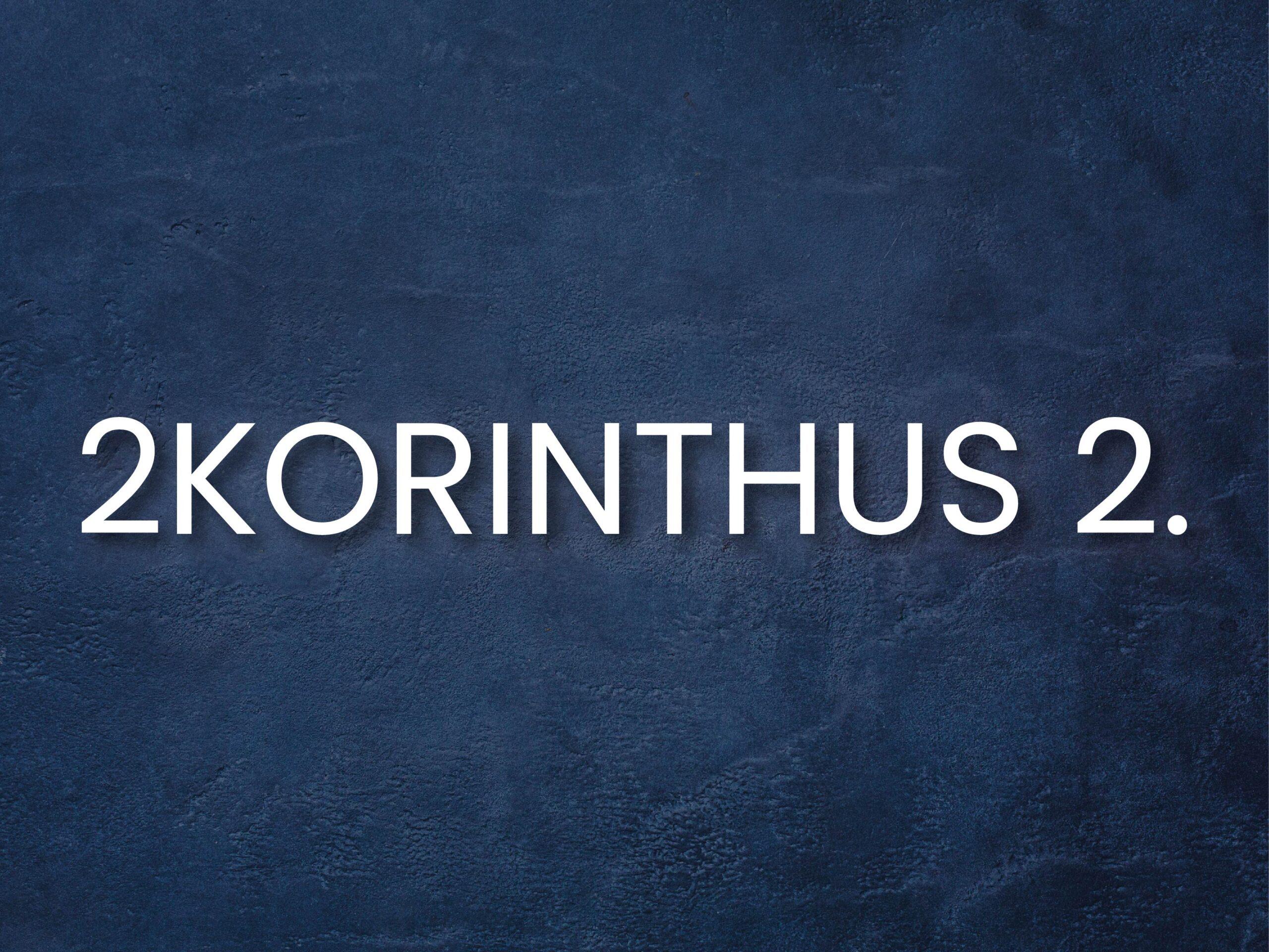 INFO_2korinthus_2