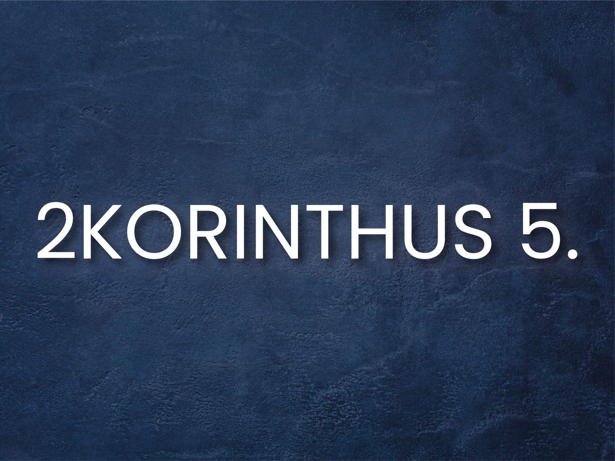 INFO_2korinthus_5