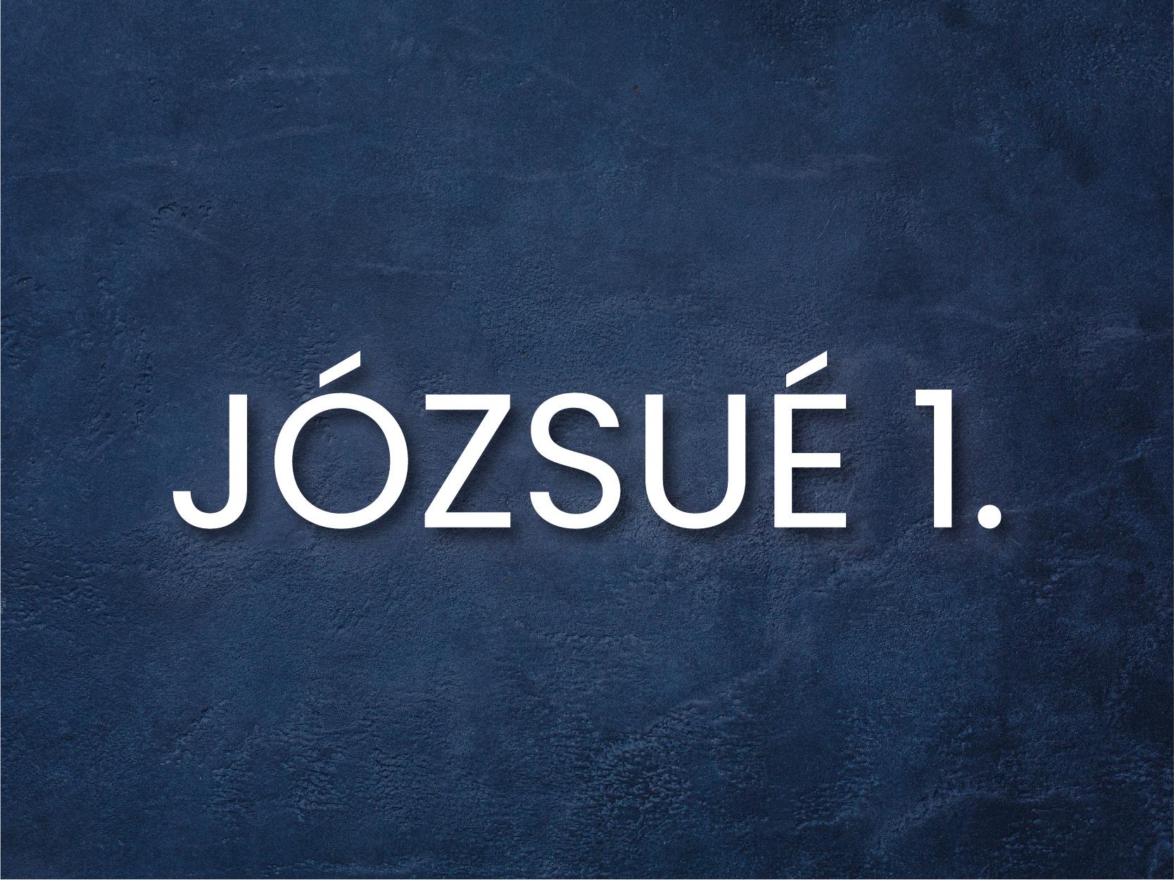 INFO_j1