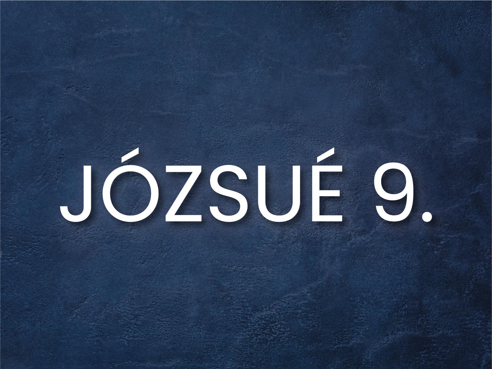 INFO_j7 másolat 2