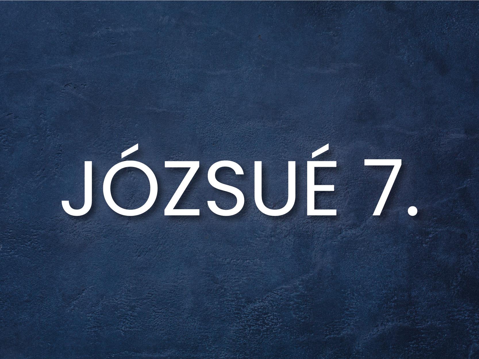 INFO_j7