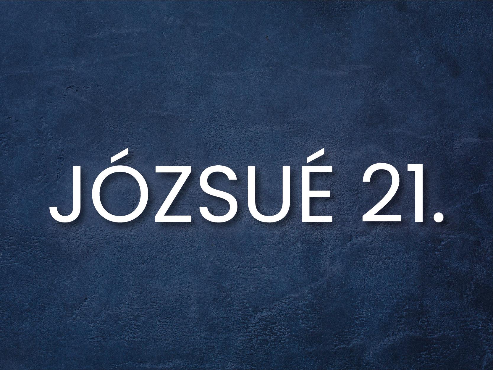 INFO_Józsué_j21