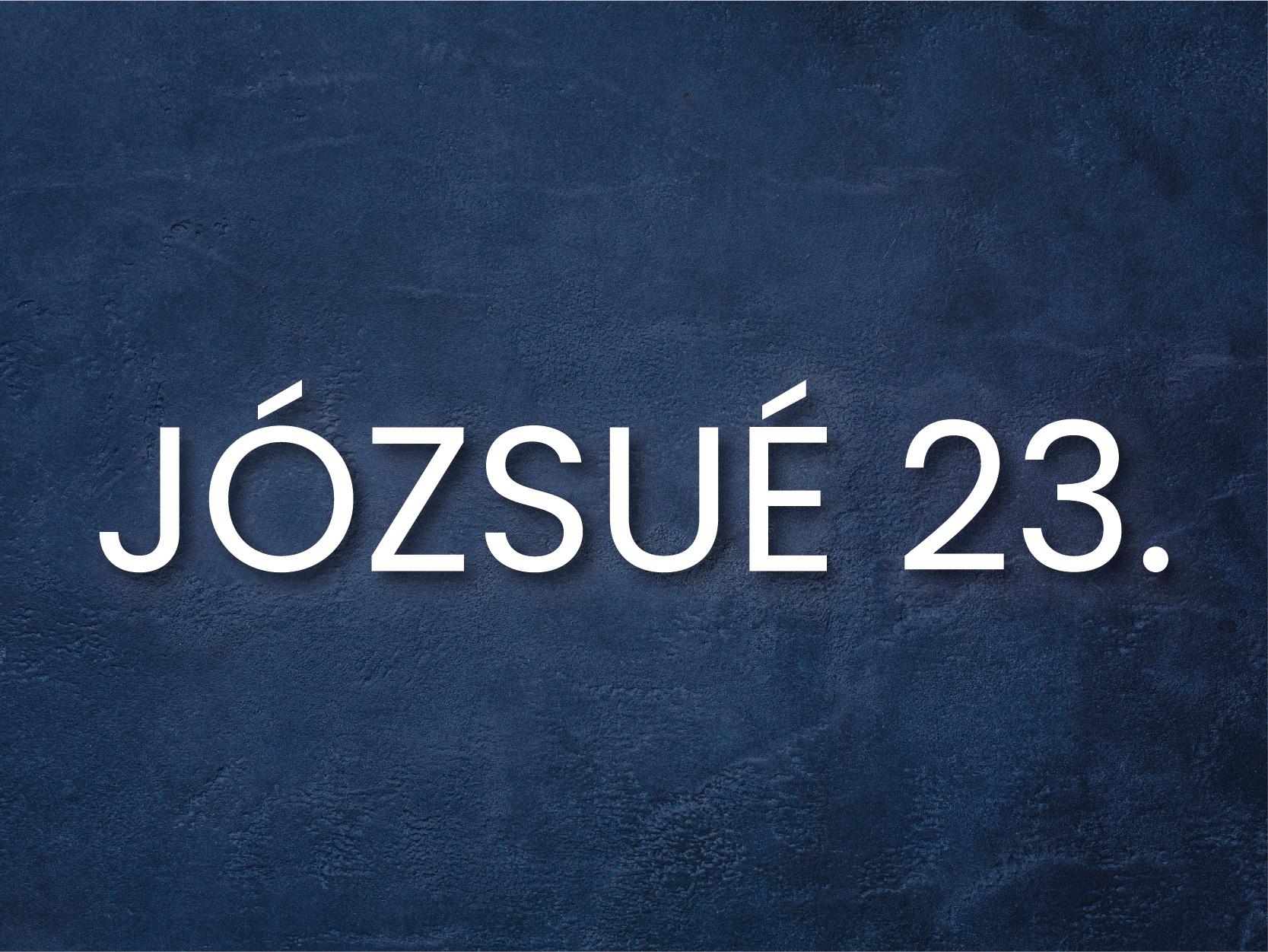 INFO_Józsué_j23