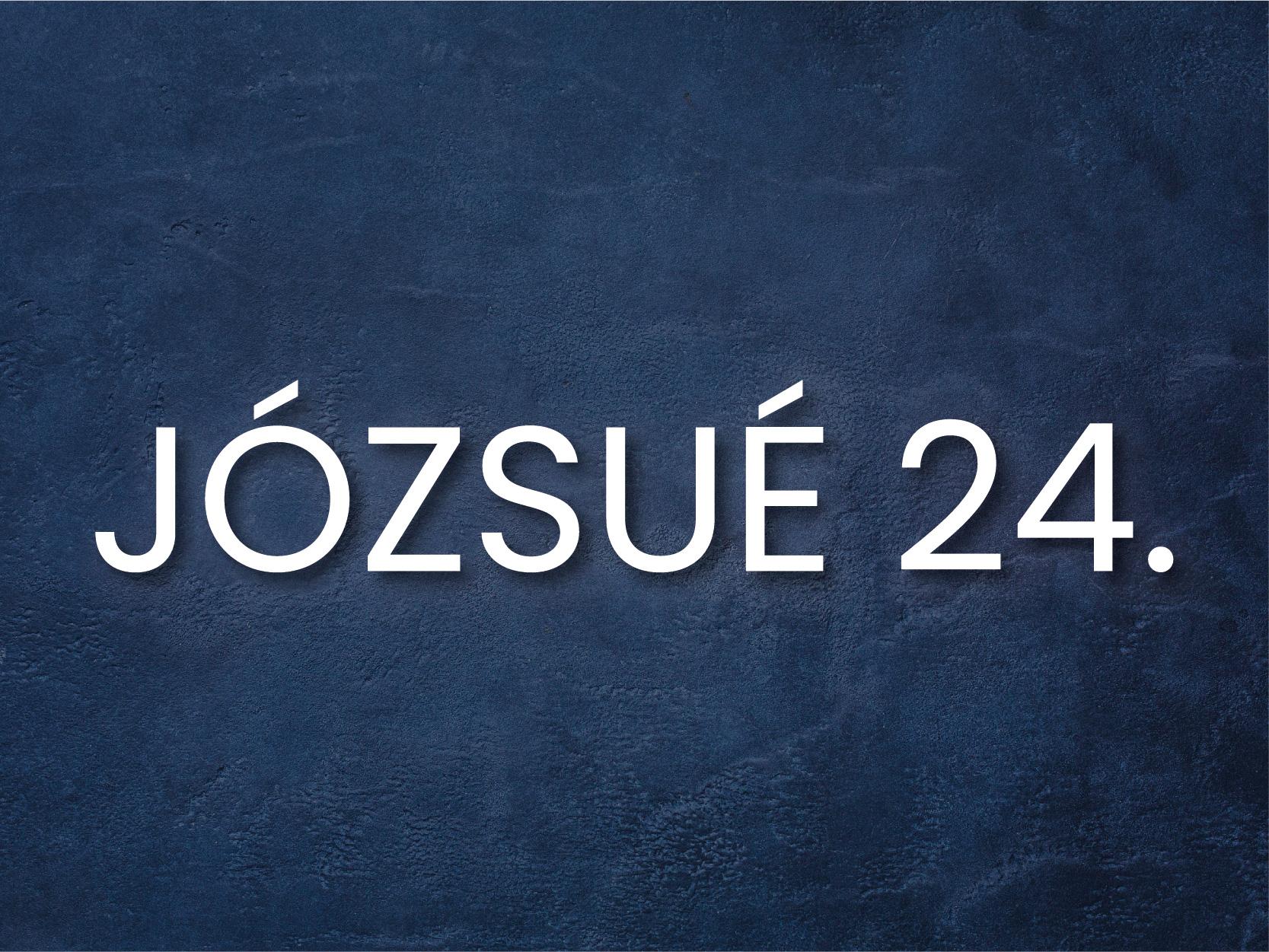 INFO_Józsué_j24