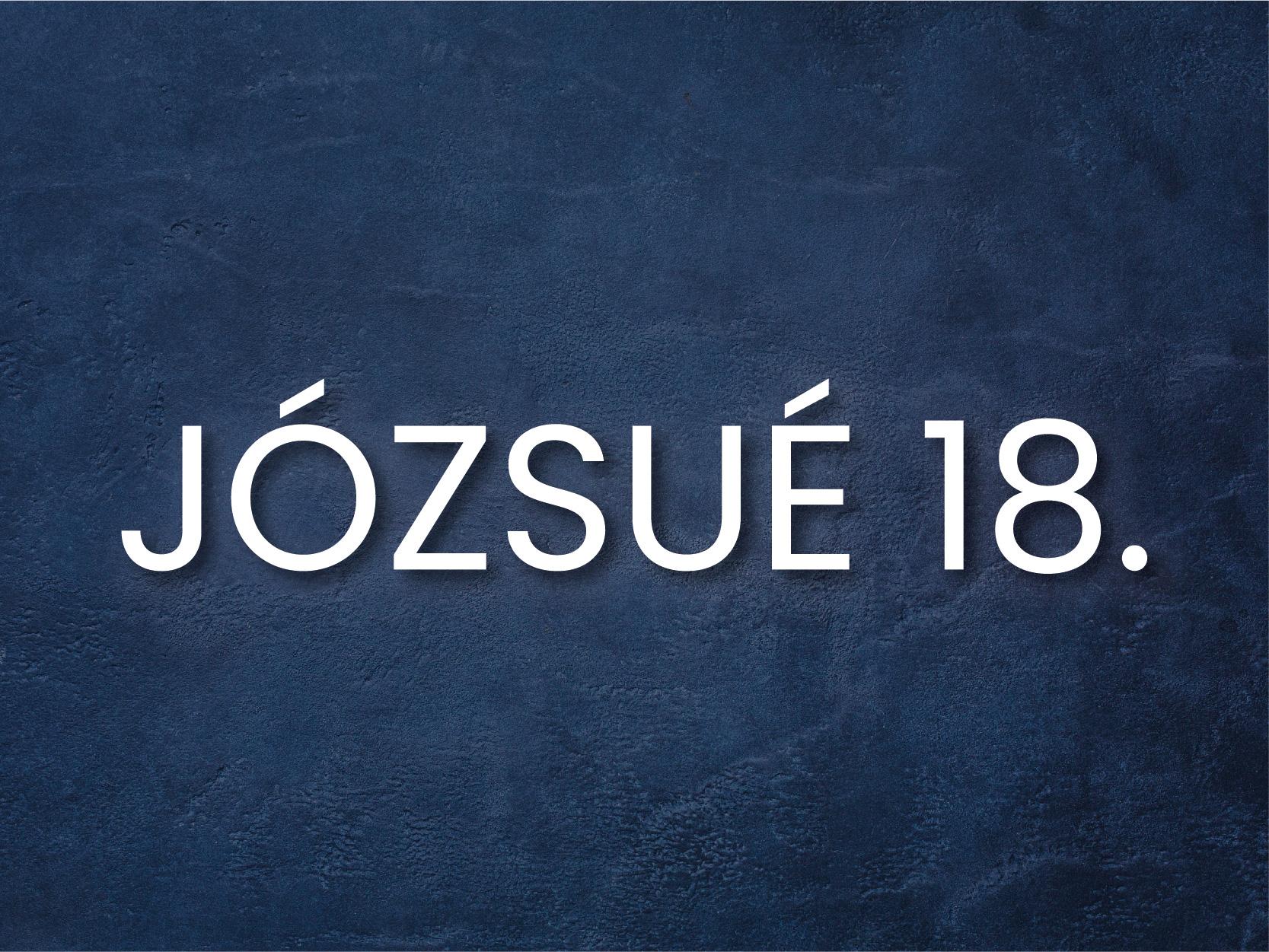 INFO_j18