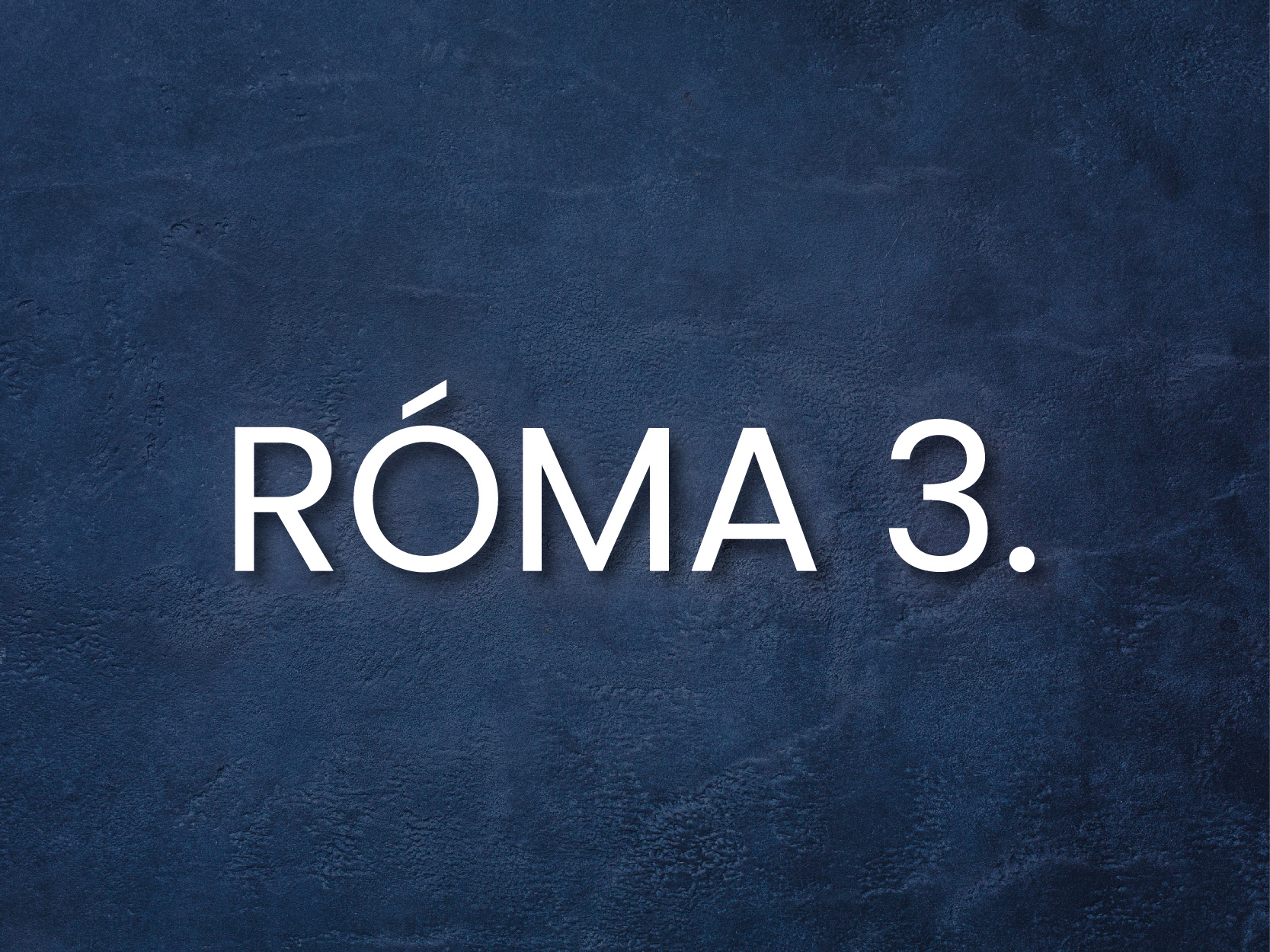 INFO_RÓMA_rom_3