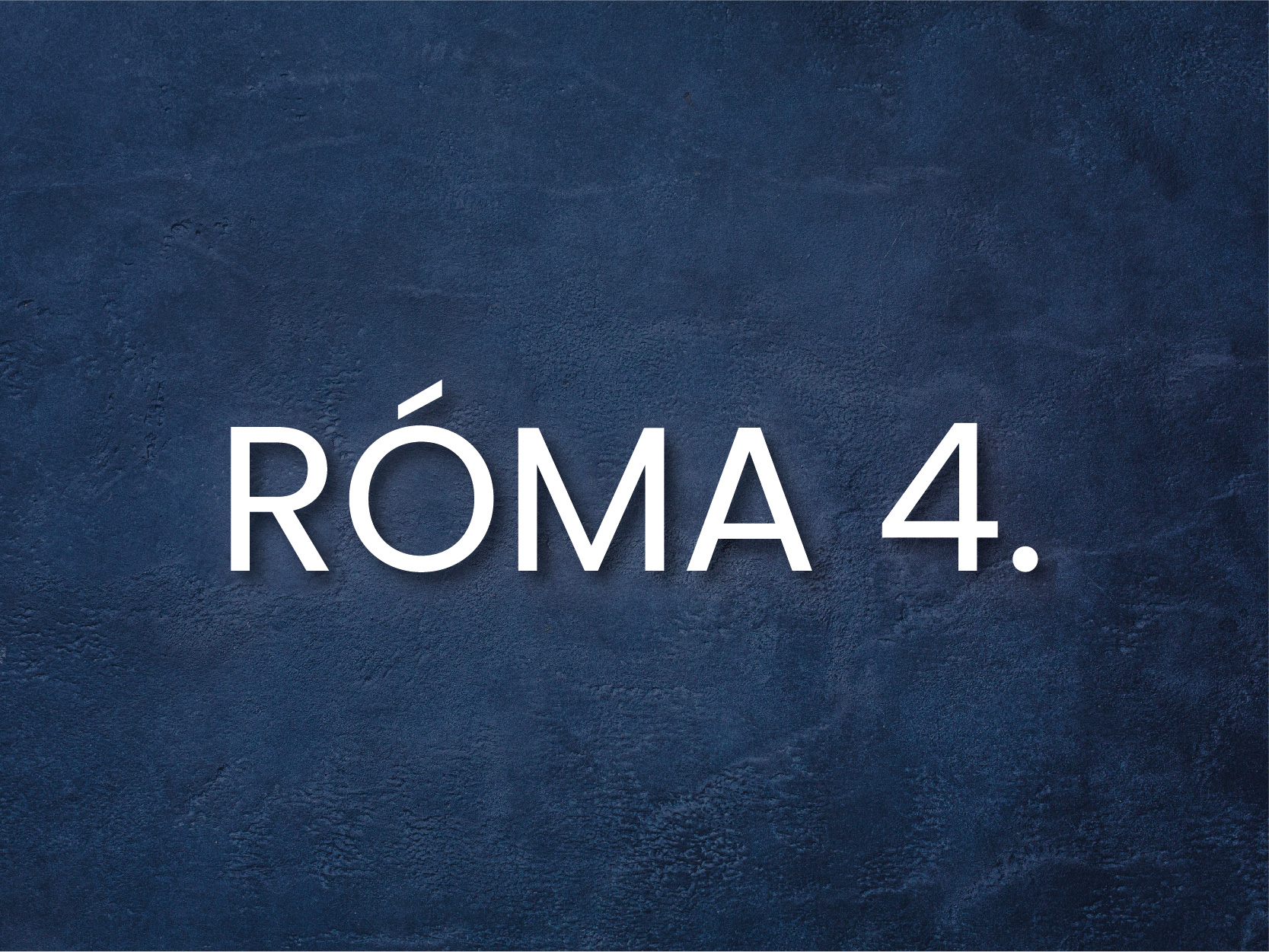 INFO_RÓMA_rom_4