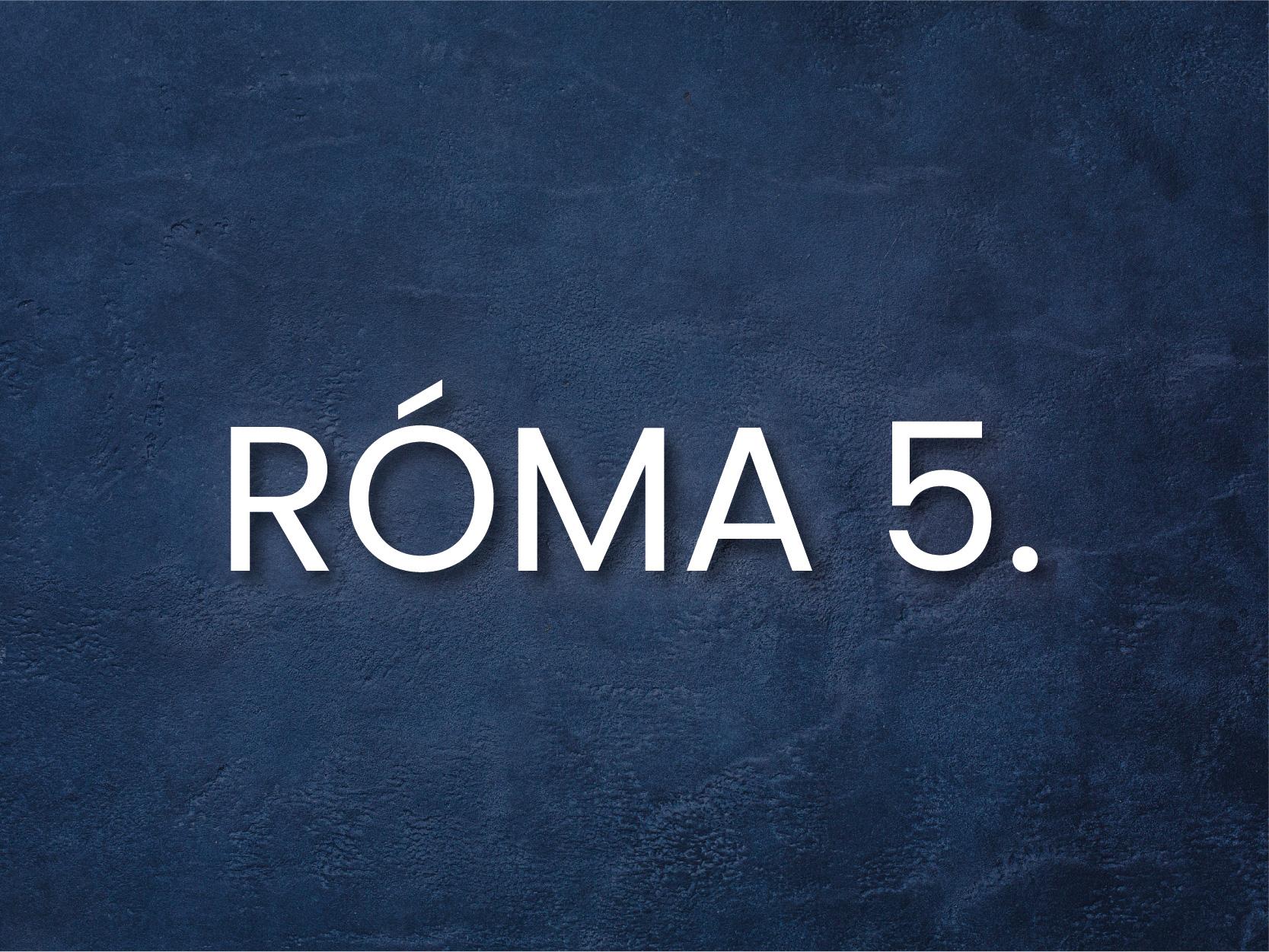 INFO_RÓMA_rom_5