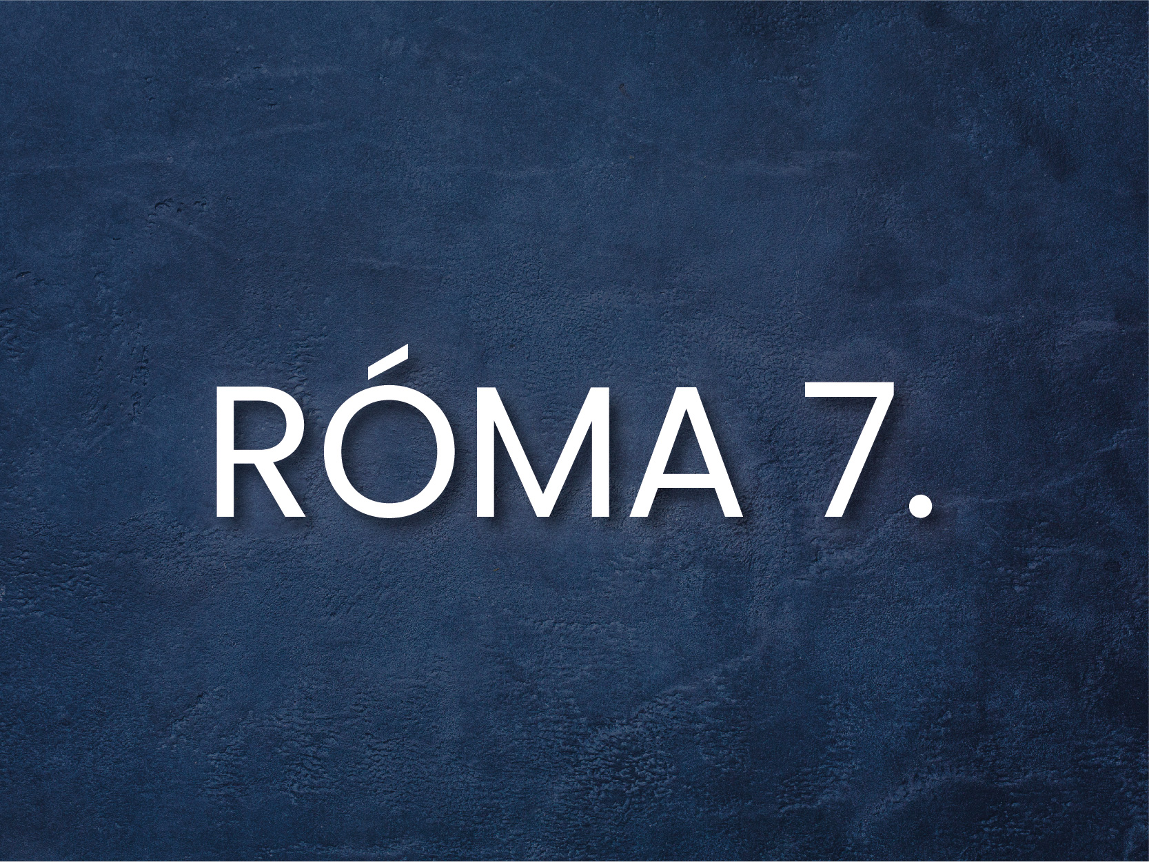 INFO_RÓMA_rom_7
