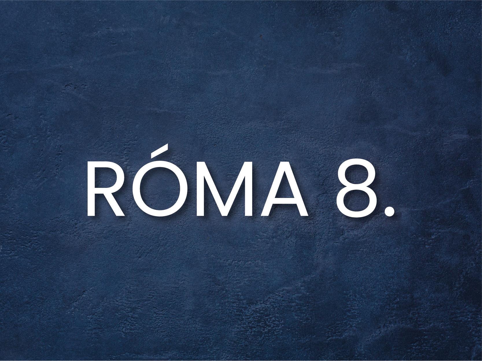 INFO_RÓMA_rom_8