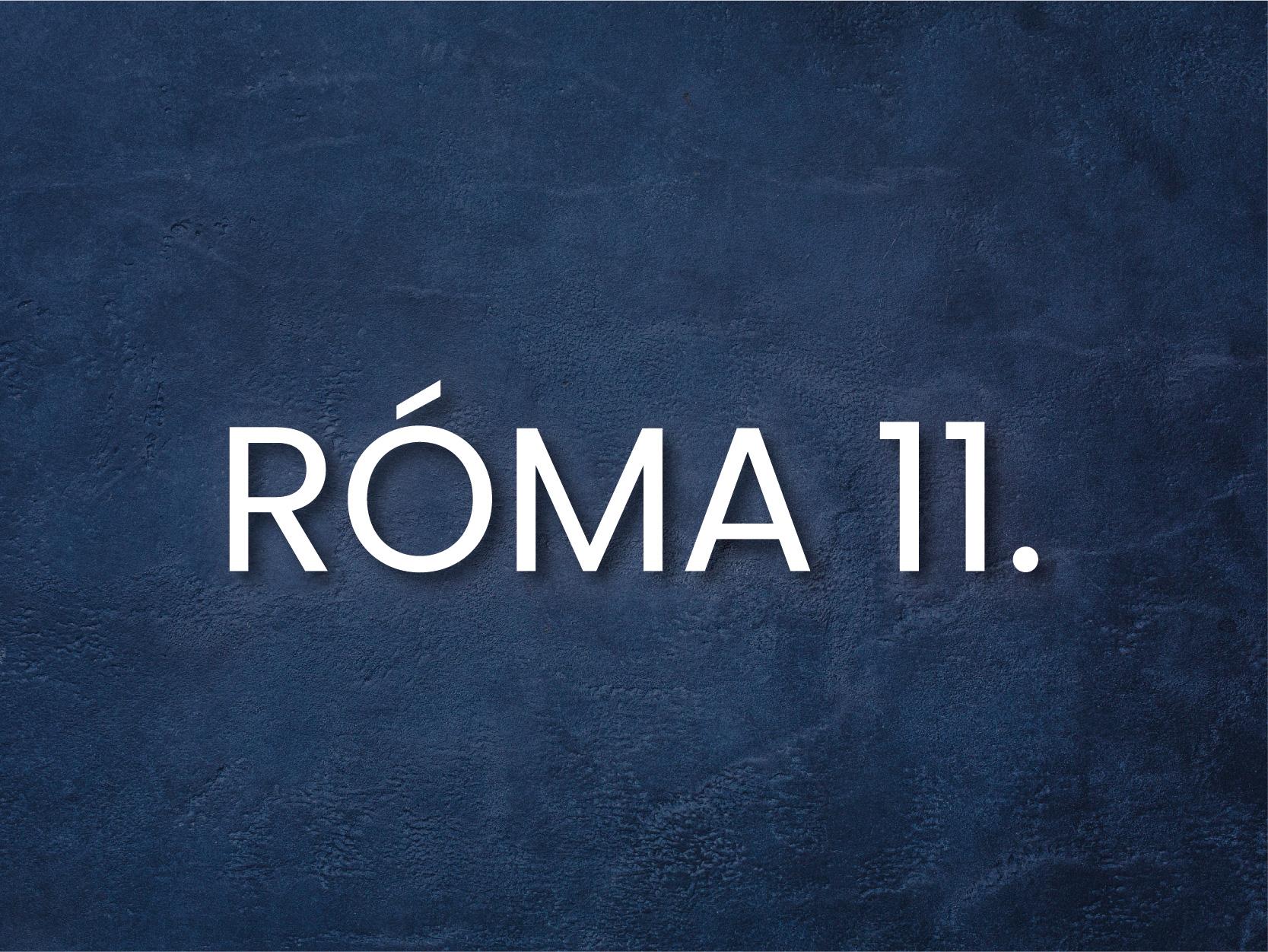 INFO_rom_11