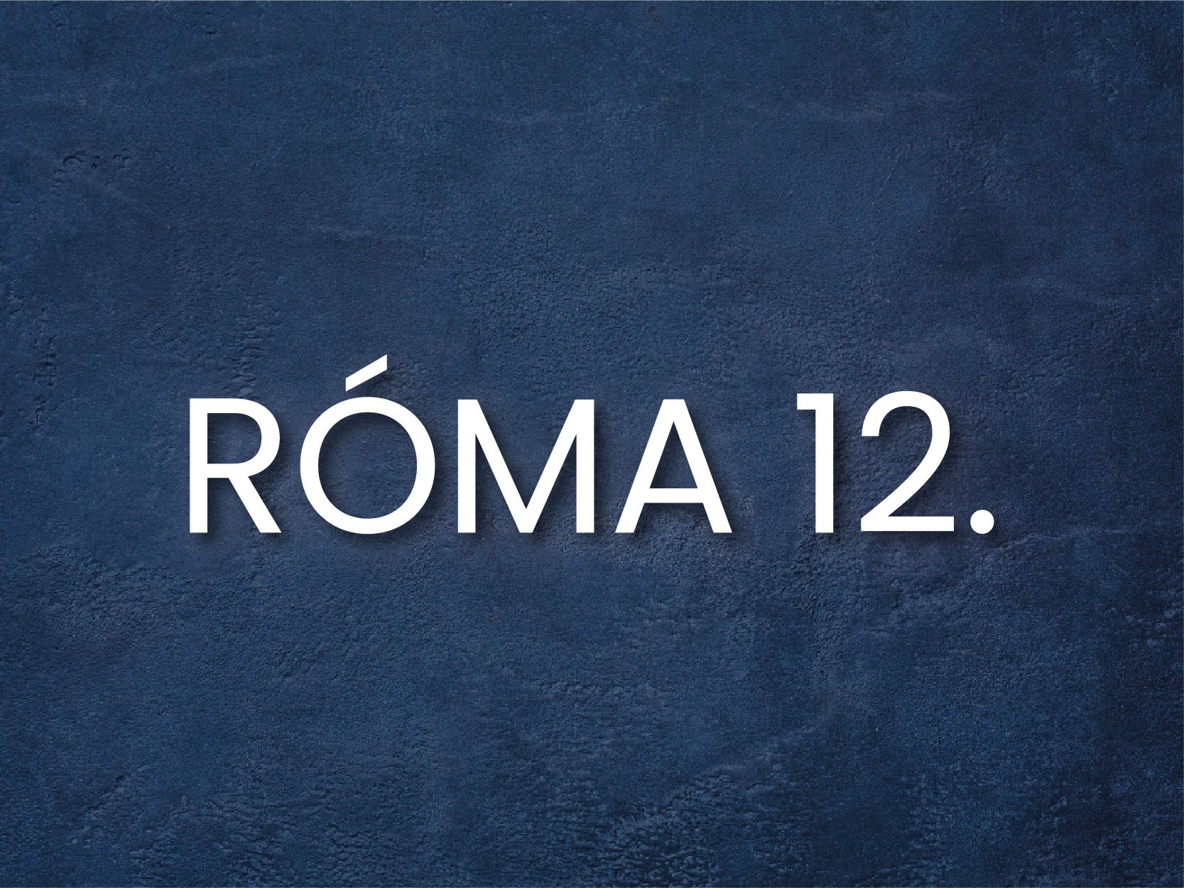 INFO_rom_12