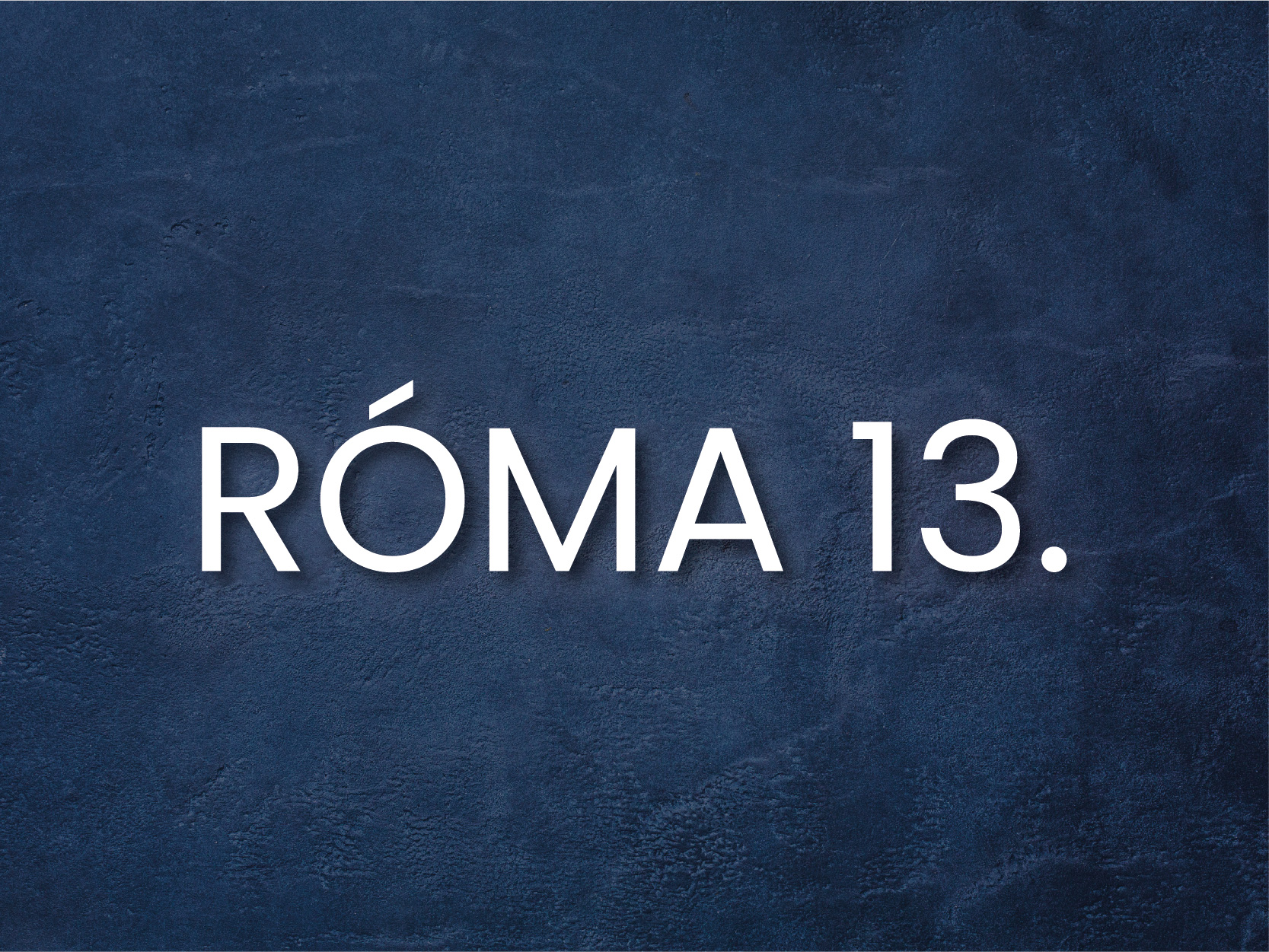 INFO_rom_13