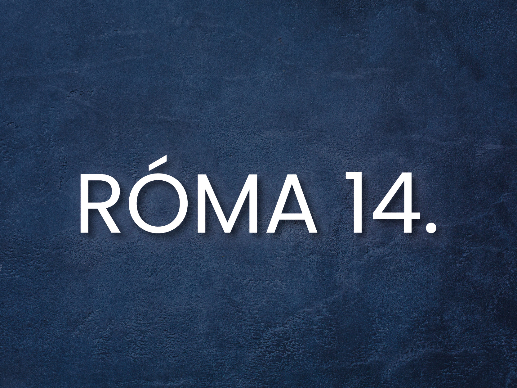 INFO_rom_14