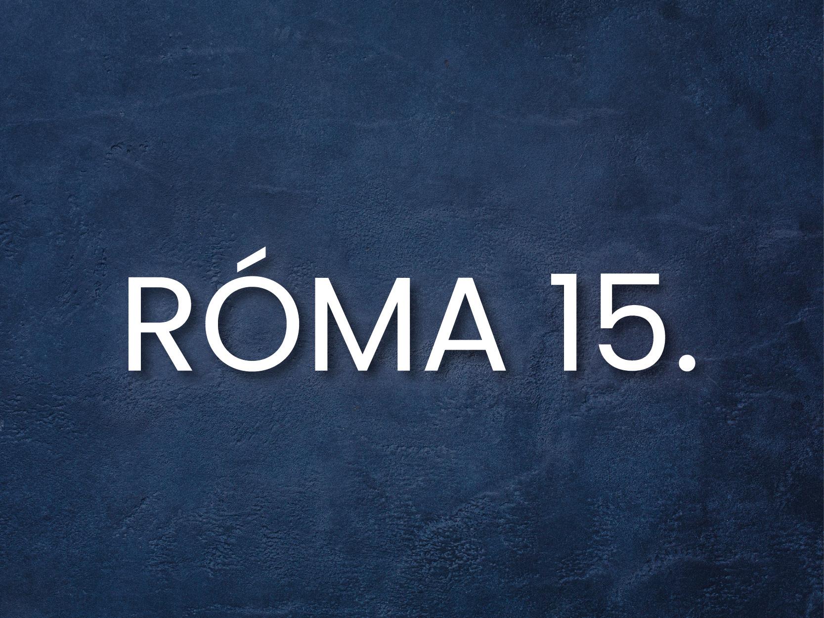 INFO_rom_15