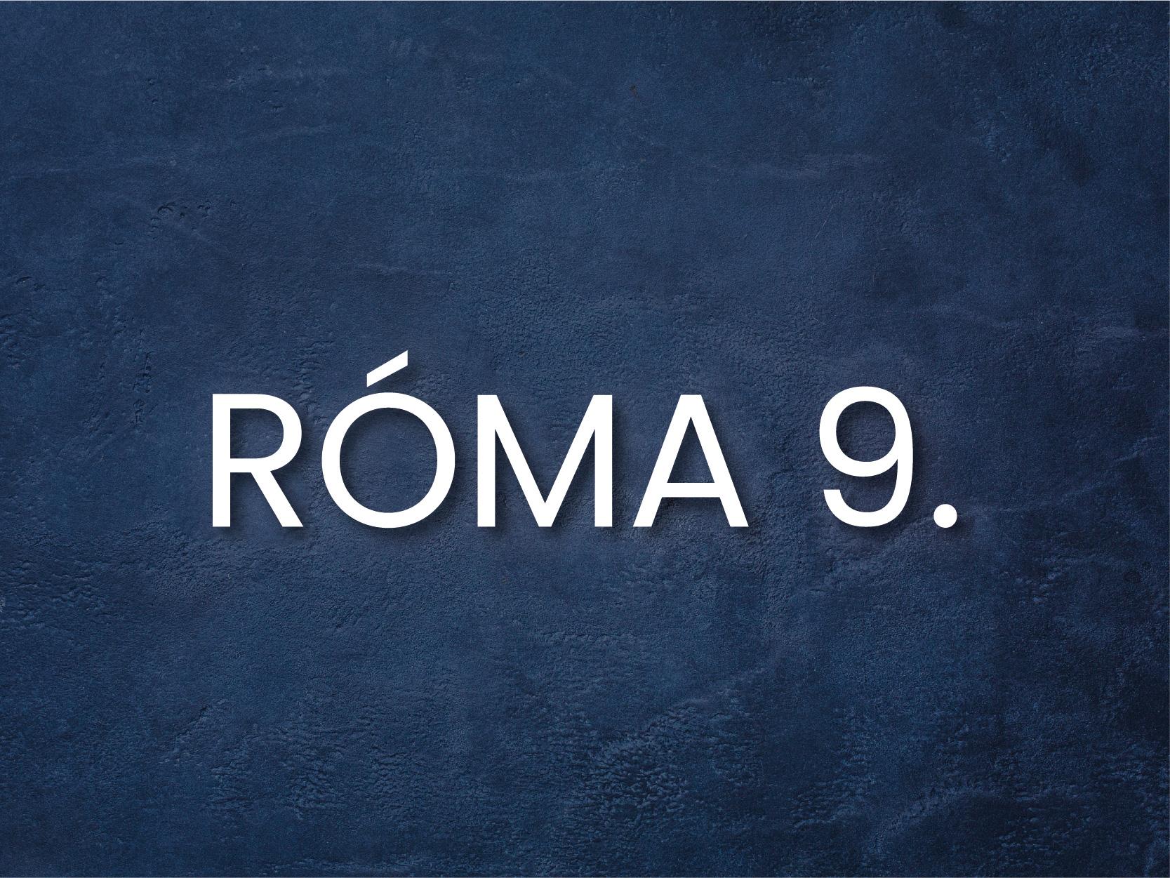 INFO_rom_9