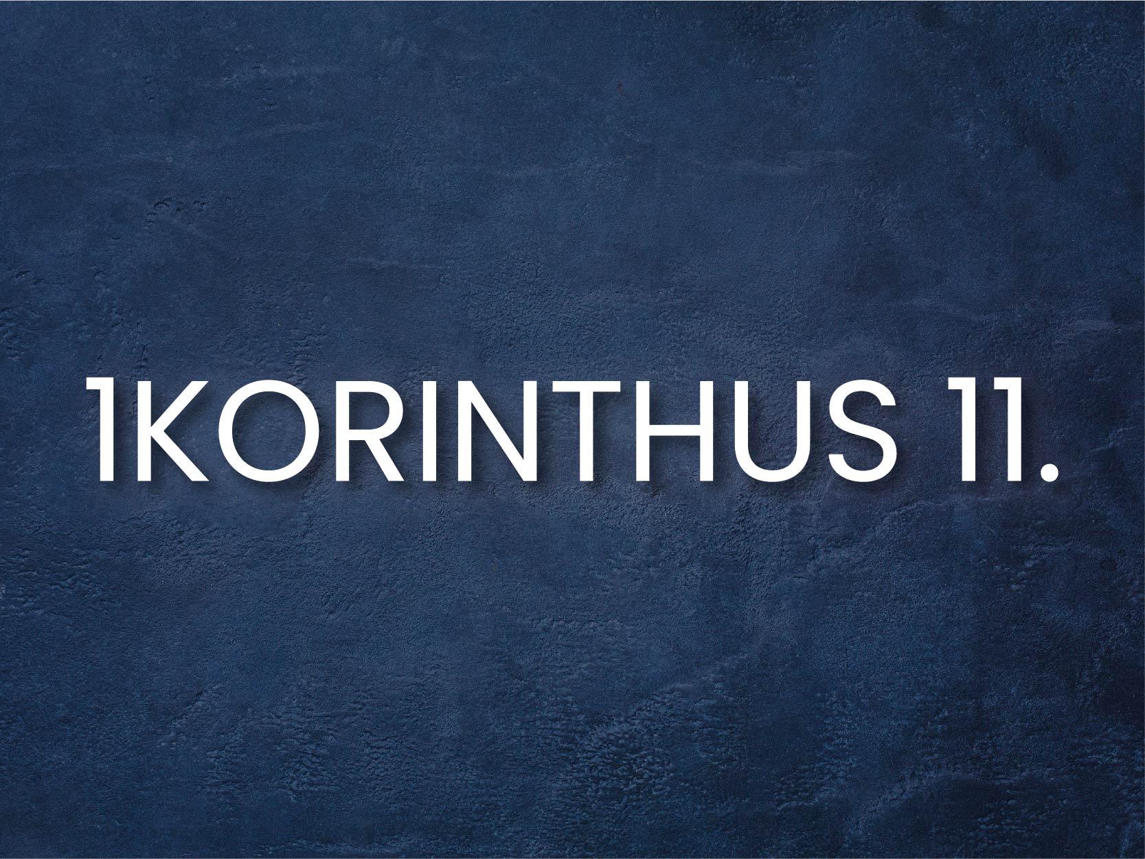 INFO_korinthus_11