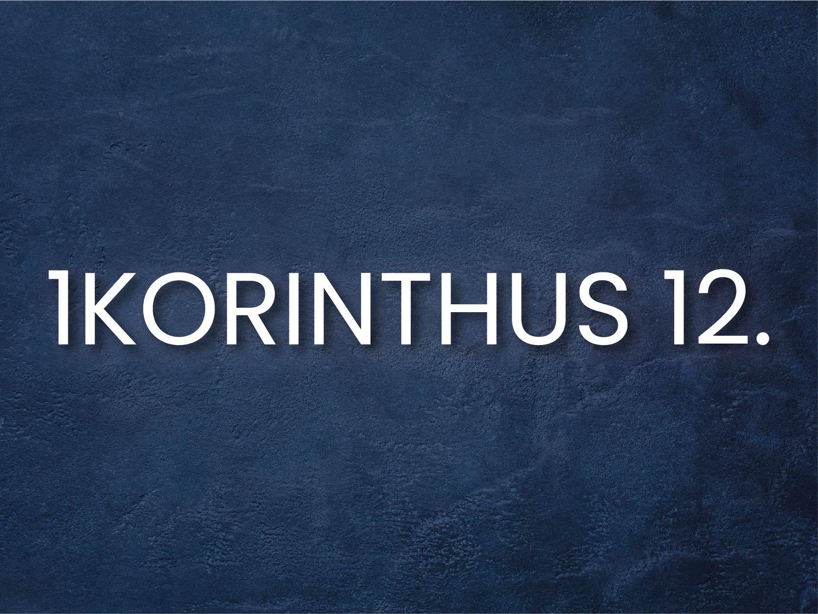 INFO_korinthus_12