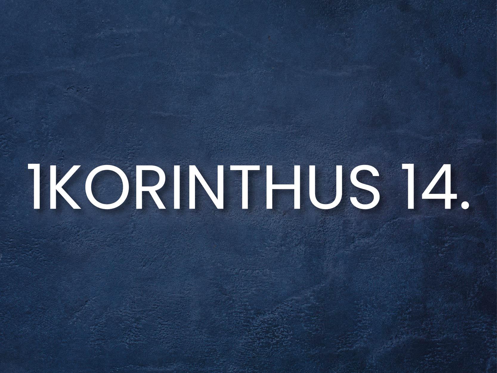 INFO_korinthus_14