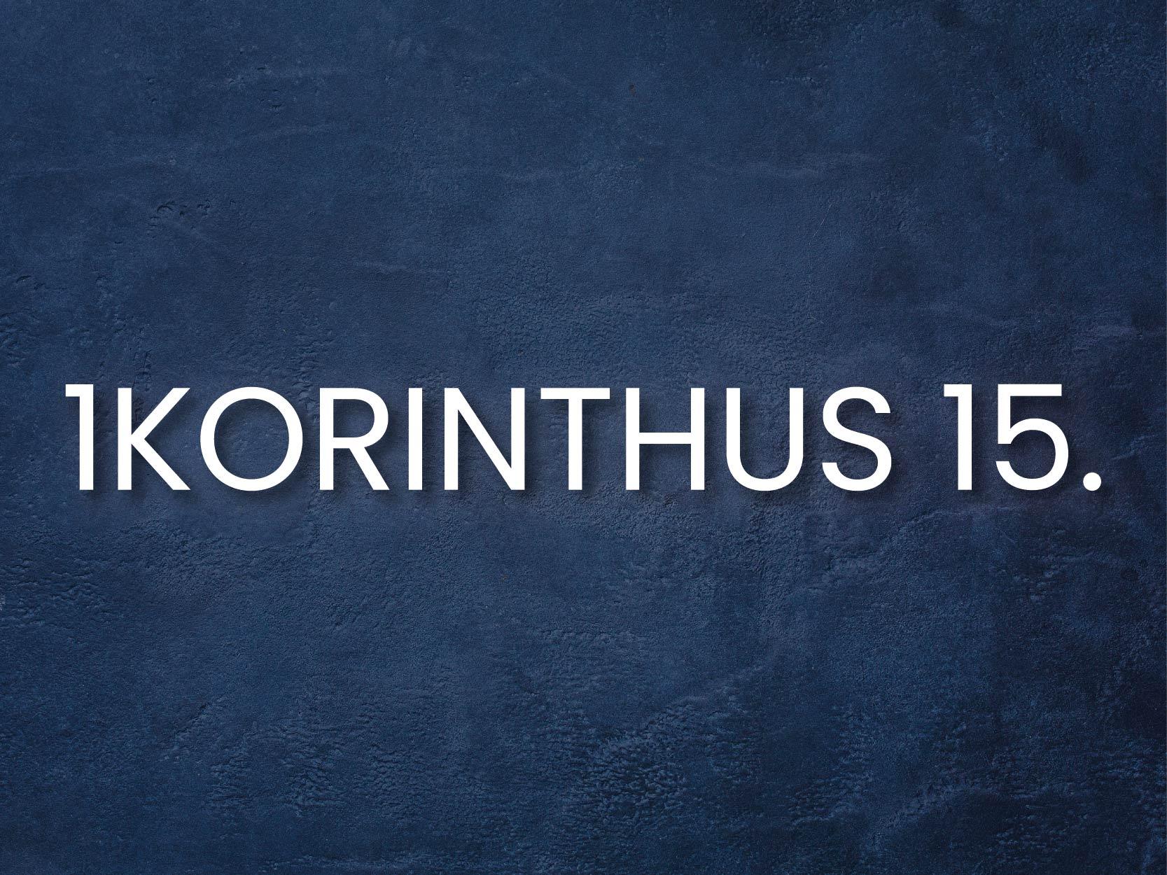 INFO_korinthus_15
