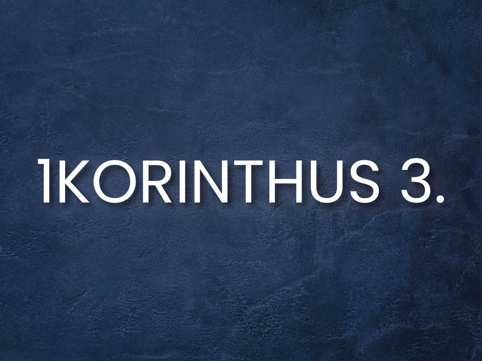 INFO_korinthus_3