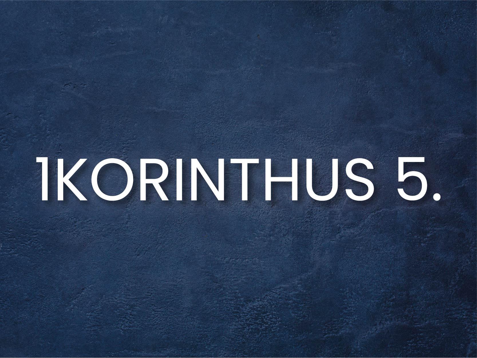 INFO_korinthus_5