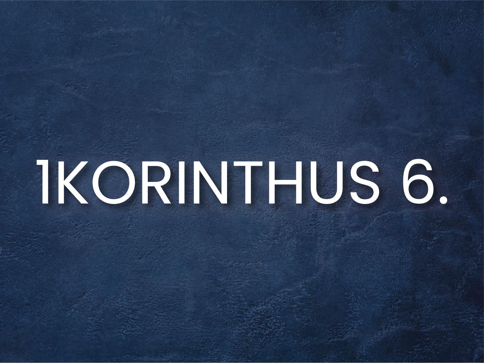 INFO_korinthus_6