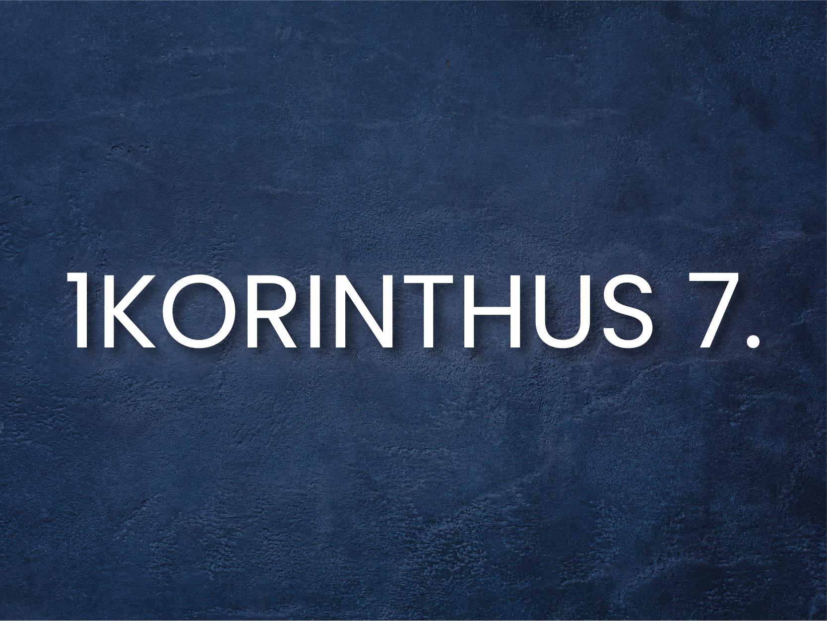 INFO_korinthus_7