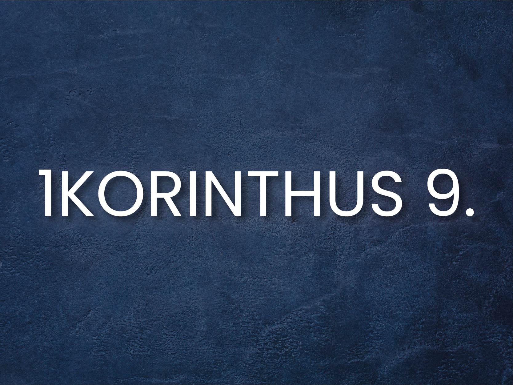 INFO_korinthus_9